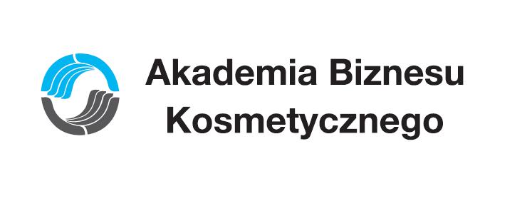 Akademia Biznesu Kosmetycznego